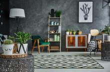Ny Sifo-undersökning visar: Svenskarna tror att homestyling ökar bostadspriset med upp till tio procent