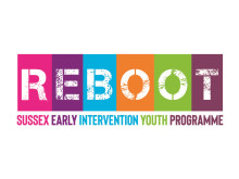 Early youth intervention programme accepts over 300 young people since launching