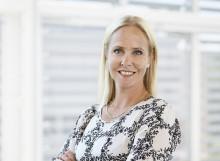 Karina Wellendorph