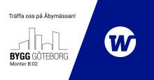 Bygg Göteborg 2019