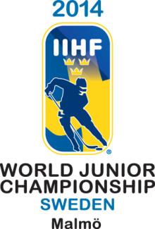 Nu får julen konkurrens av junior-VM i ishockey