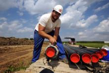 Bayernwerk plant neue Erdkabel-Leitung in Fürth