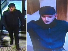 Detectives investigating medical centre bank card thefts