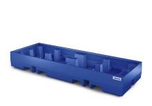 Ny modell av uppsamlingskärl PolySafe ECO