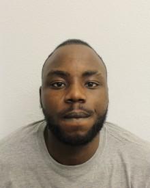 Drug dealer sentenced to life imprisonment for the murder of Jay John in Hackney