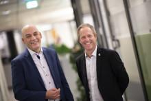 Telenor sponser e-sportlandslaget i fotball