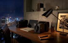 La série Signature SA-Z1 de Sony: un son sublime et une immersion totale