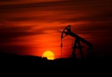 Kollaps i oljeprisen øker usikkerheten i kraftmarkedet // Entelios Kraftkommentar uke 11