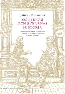 Sveriges äldsta historia i unik översättning – 500 år efter originalutgåvan