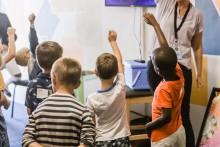 Wistrand biträder SBB vid förvärv av skolfastigheter av SISAB