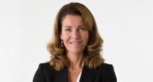 Ulrika Saxon ny styrelseordförande i SF och SF Consumer Entertainment