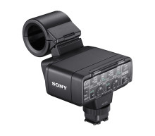 New accessories add extra shooting options for Sony camera users