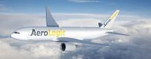 AeroLogic-Flotte wächst auf elf Frachtflugzeuge