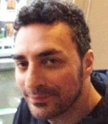 Missing: Alessandro Severitano