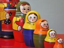 """""""Krympflation"""" - ny strategi från företagen"""