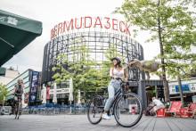Stadt, Land, Luft – touristische Perspektive trotz schlechter Gäste-Zahlen im Mai