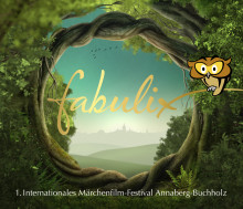 """fabulix"" Internationales Märchenfilm-Festival"