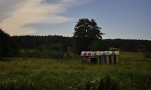 Ruhlsdorf unter den schönsten Dörfern Brandenburgs