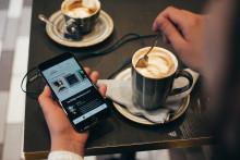 Hörbuch-Streaming: BookBeat senkt den Preis für sein Standard-Abo