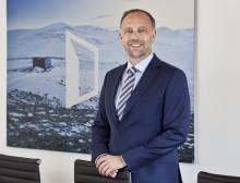 Positiv plattform for eiendomsmeglingsbransjen