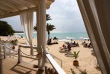 Kap Verde - mere end sikker sol