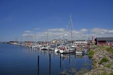 Debattartikel Aftonbladet: Minska båtutsläppen – höj kraven på motorer