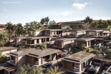 """Nyt børneklubskoncept på Spies' Casa Cook hoteller  - """"Montessori ved stranden"""""""