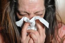 Nu kan du vaccinera dig mot årets influensa
