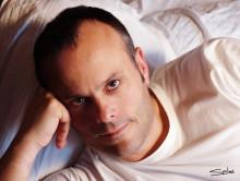 Francisco Negrin regisserar Mozarts Mitridate på Drottningholms Slottsteater 2014