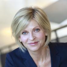 Irene Krohn