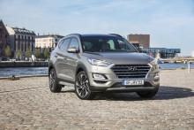 Stor undersøkelse: Hyundai er kvalitetsvinner