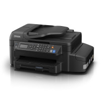Printer Inkjet Sistim Tangki Tinta Epson Menembus Angka Penjualan 20 Juta Unit di Seluruh Dunia
