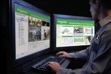Integreret sikring vinder frem i det offentlige
