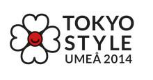 Tokyo Style Umeå 2014 – Svensk Form driver japanskt kulturprojekt under kulturhuvudstadsåret
