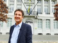 Agoria Vlaanderen over septemberverklaring: 'Mikken op wereldtop'
