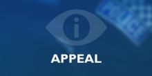 Appeal for witnesses after affray – Milton Keynes