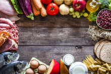 Mångmiljonsatsning på svenska centrum för livsmedelsforskning och innovation