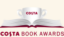 COSTA SHORT STORY AWARD 2015: THE FINALISTS