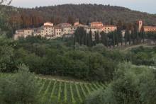 Sänkt pris på Fonterutoli Chianti Classico från 1 september!