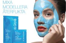 Dr Dennis Gross Skincare Hyaluronic Marine Modeling Mask vinnare av Årets Ansiktsmask i Daisy Beauty Awards 2017