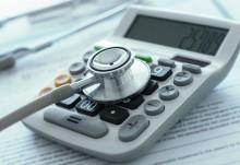 Freiwillig versichert in der GKV - Was tun bei Beitragsschulden?