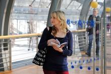 Buchliebhaber aufgepasst: Leipziger Buchmesse öffnet vom 15. bis 18. März 2018