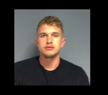 Man sentenced to prison for drugs supply offences – Wokingham