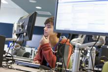Skole-Norge: Uenighet om eksamen