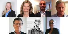 Nominerade till Sverige bästa samhällsnyttiga e-tjänst!