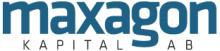 Maxagon Kapital AB:  Reporäntan kvar på -0,5% först 2020 prognosticeras reporäntan till över 0% nivåer.