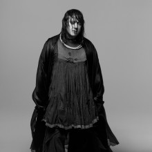 ​Antony and the Johnsons til NorthSide