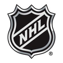 I natt starter NHL-sesongen