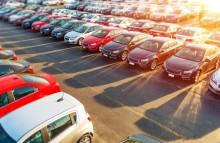 Förderpaket für Elektrofahrzeuge und Hybridfahrzeuge