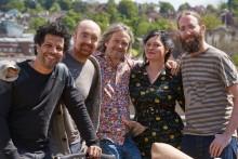 Media Molecule™ to Discuss PlayStation®4 Exclusive Dreams™ in  Develop: Brighton 2019 Keynote